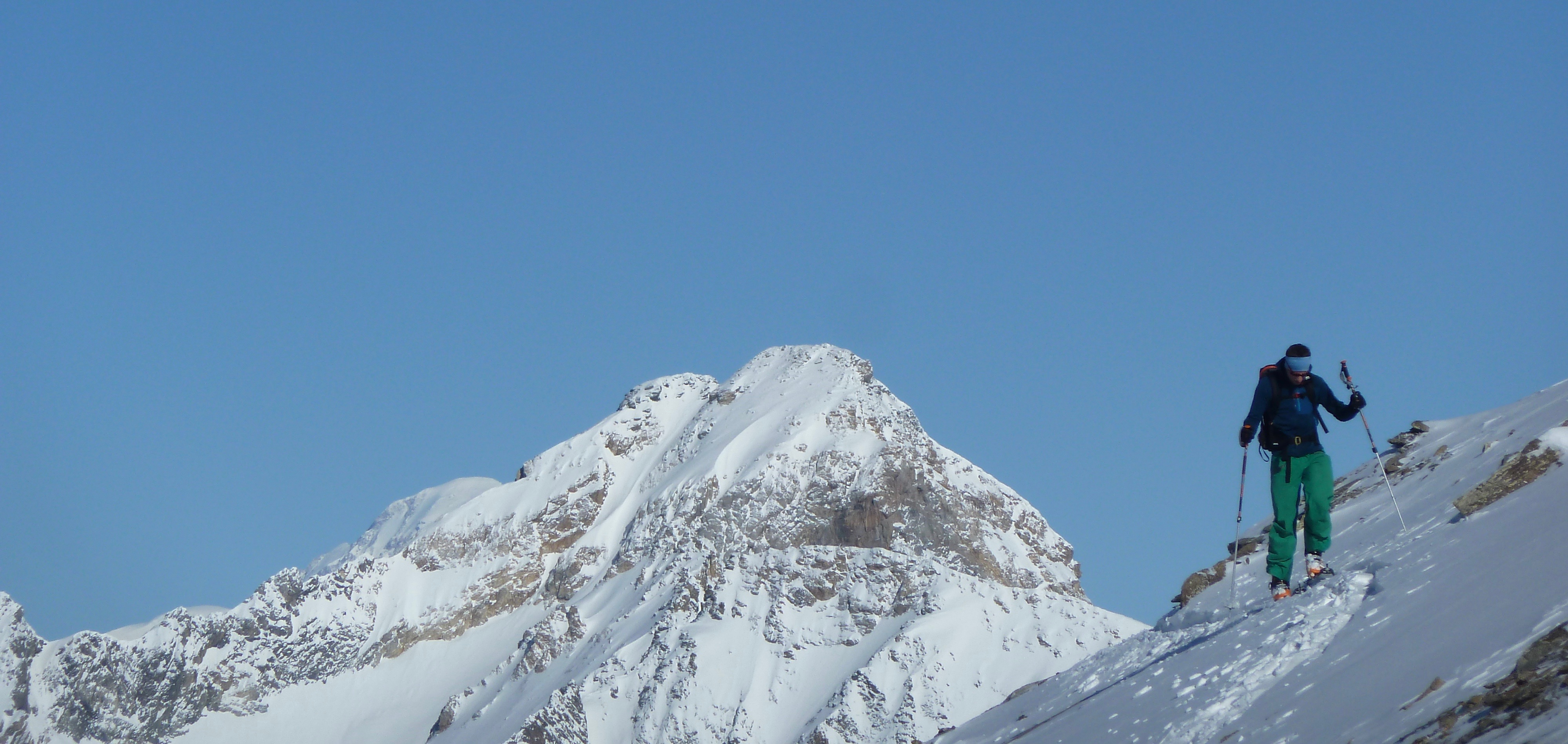 summitskin