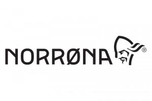 norrona_logo_2005